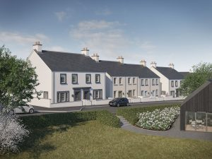 AJC homes for sale Chapelton, Aberdeenshire