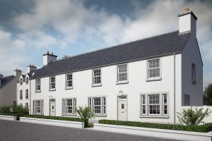Zero C homes and houses for sale Chapelton, Aberdeenshire