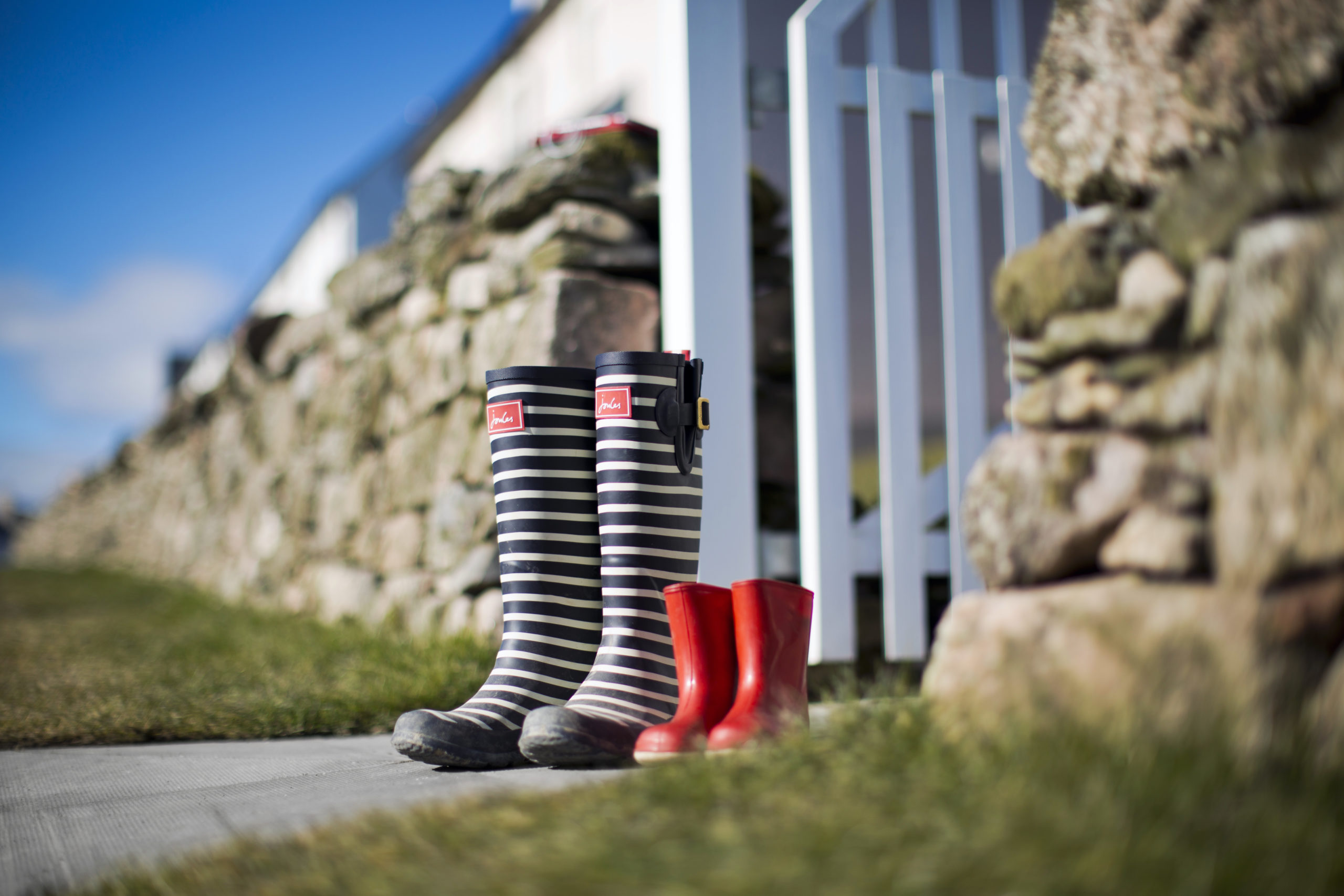 Discover more about life at Chapelton